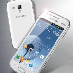 Samsung-Galaxy S Duos-S7562 Review and Technical Specifications with Price