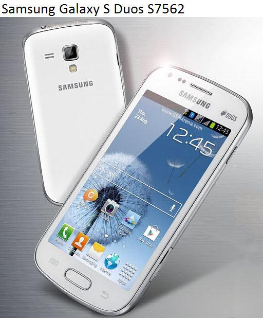 Samsung-Galaxy-S-Duos-S7562-price