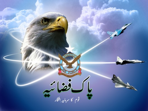 Shaheen-pakistan-airforce-high-defination-HD-widescreen-wallpaper