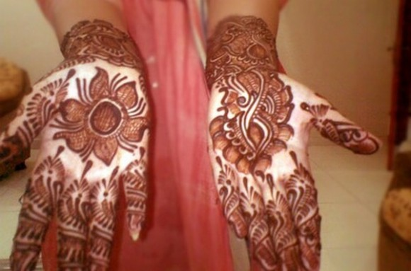 Simple-Mehndi-Designs-For-Eid-2012