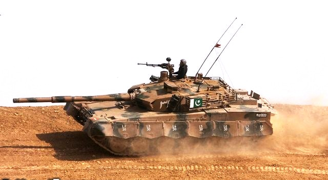 al-khalid-tank-pakistan-army-wallpaper-wide-screen-saver