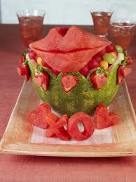 amazing-fruit-vegetable-cutting-style