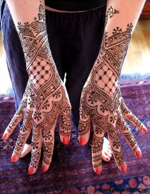 attractive-eid-mehndi-designs-2012