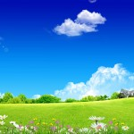 Latest Amazing HD Natural Wallpapers 2012-2013