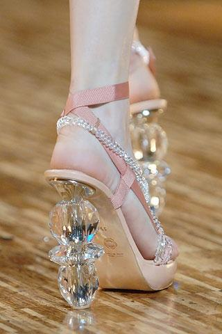 beautiful-high-heel-latest-high-heels-shoes