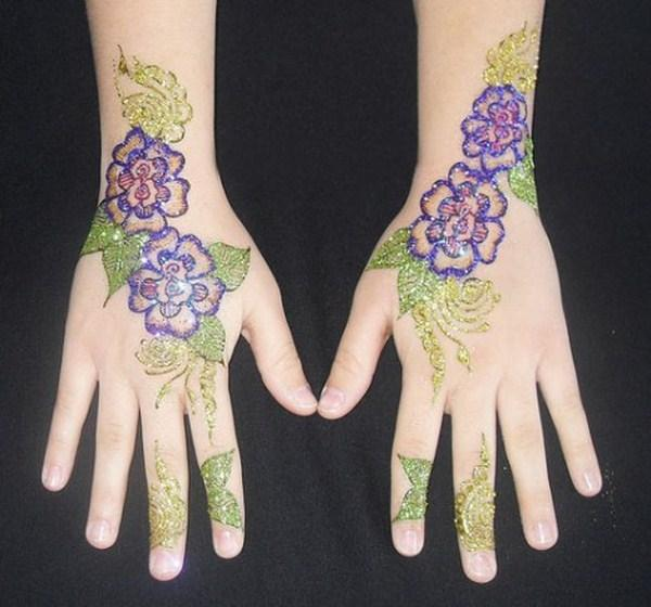 beautiful-indian-eid-mehndi-designs-2012