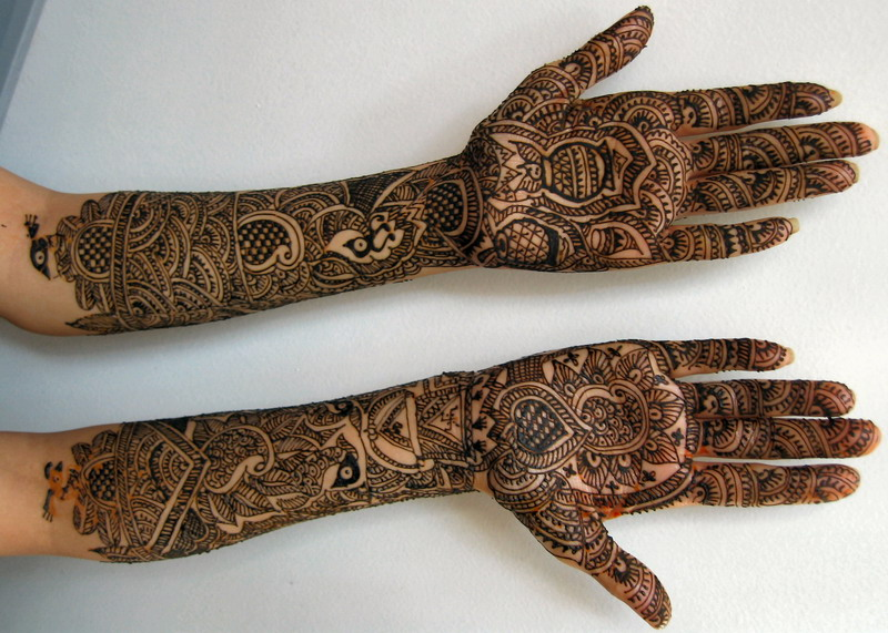 beautiful-pakistani-eid-mehndi-styles-2013