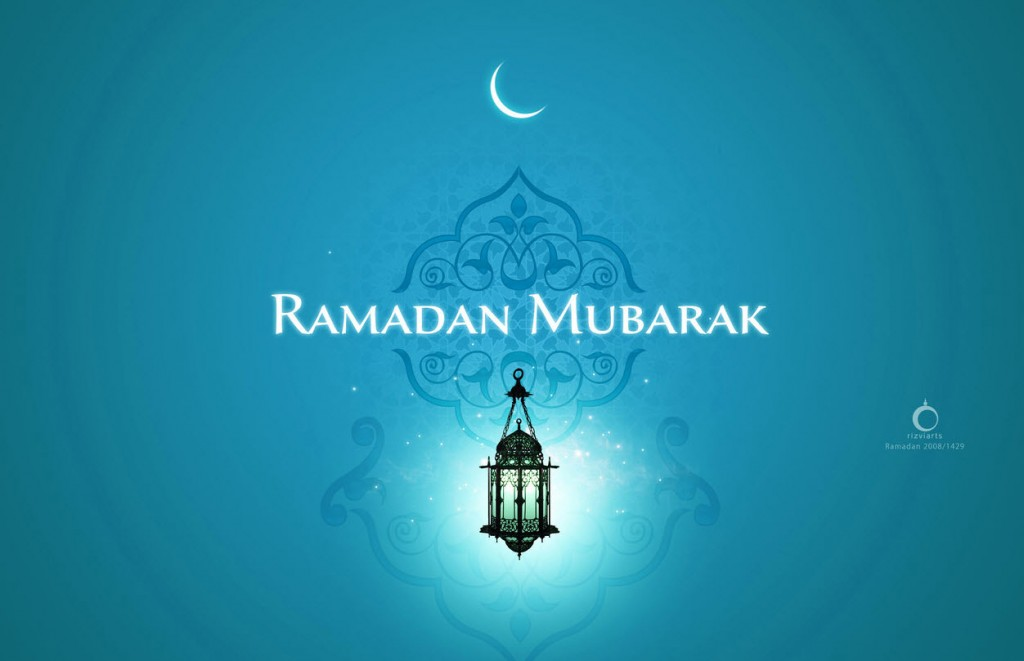 beautiful-wallpaper-of-ramadan-month-2012
