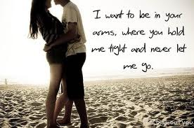 couple-cute-love-quote-picture