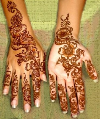 full-hand-eid-mehndi-designs-2012