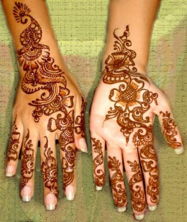 Dubai arabic mehndi joy studio design gallery best - Pics Photos Henna Beauty Parlour Dubai Ladies Salon Pictures