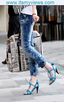 high-heel-shoes-with-jeans-latest-fashion-style-shoe