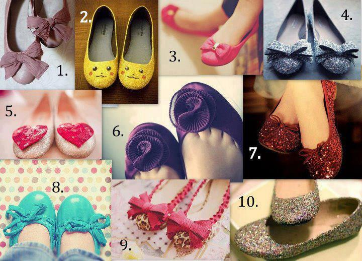 largest-collection-latest-fashinable-shoes