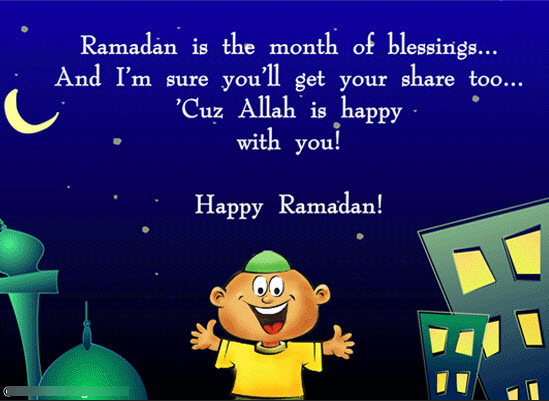 latest-happy-ramadan-greeting-card