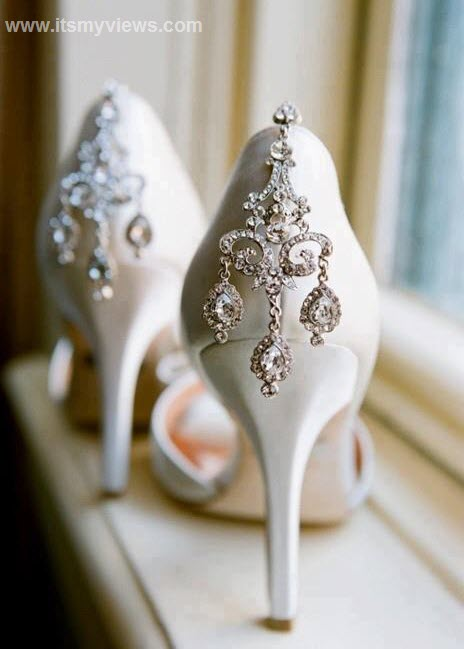 latest-high-heel-white-color-shoes-2013
