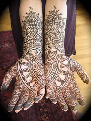 new-eid-mehndi-designs-2013