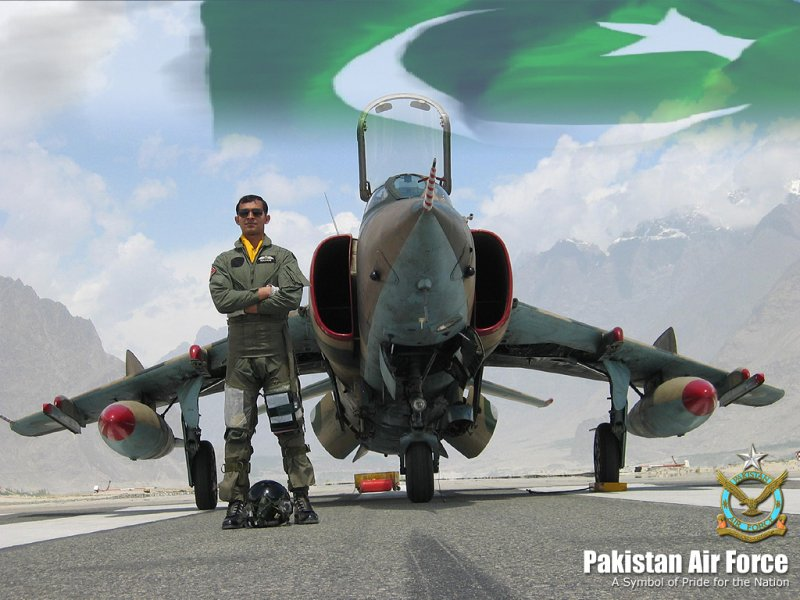 pakistan-airforce-HD-latest-wallpaper