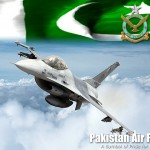Latest Pakistan Air-Force HD Wallpapers 2013