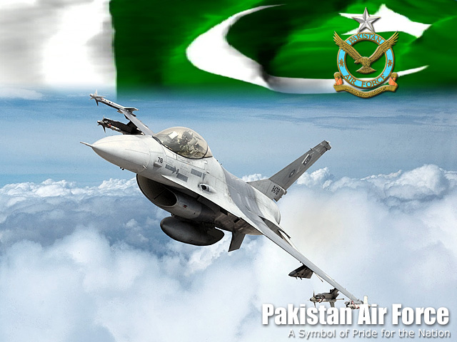 pakistan-airforce-f16-wallaper-and-picture