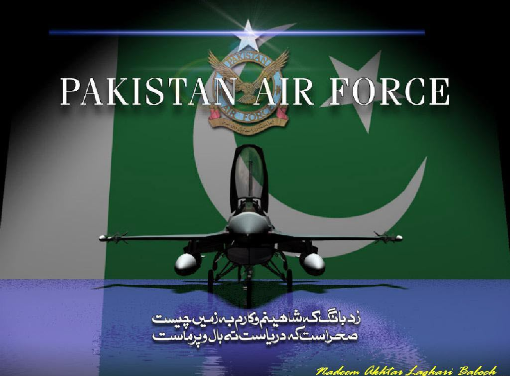 pakistan-airforce-zindaabad-highdefination-HD-wide-screen-wallpaper-2012-2013