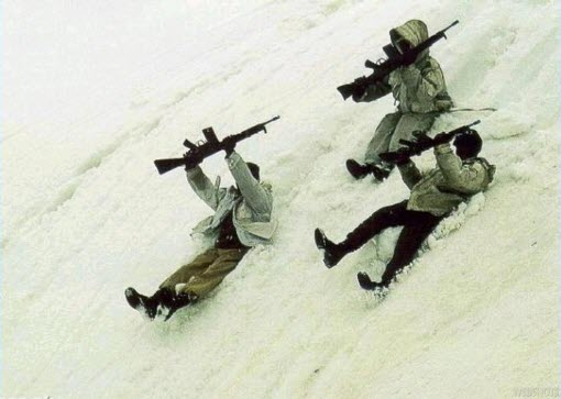 pakistan-army-in-siachen-Wallpaper