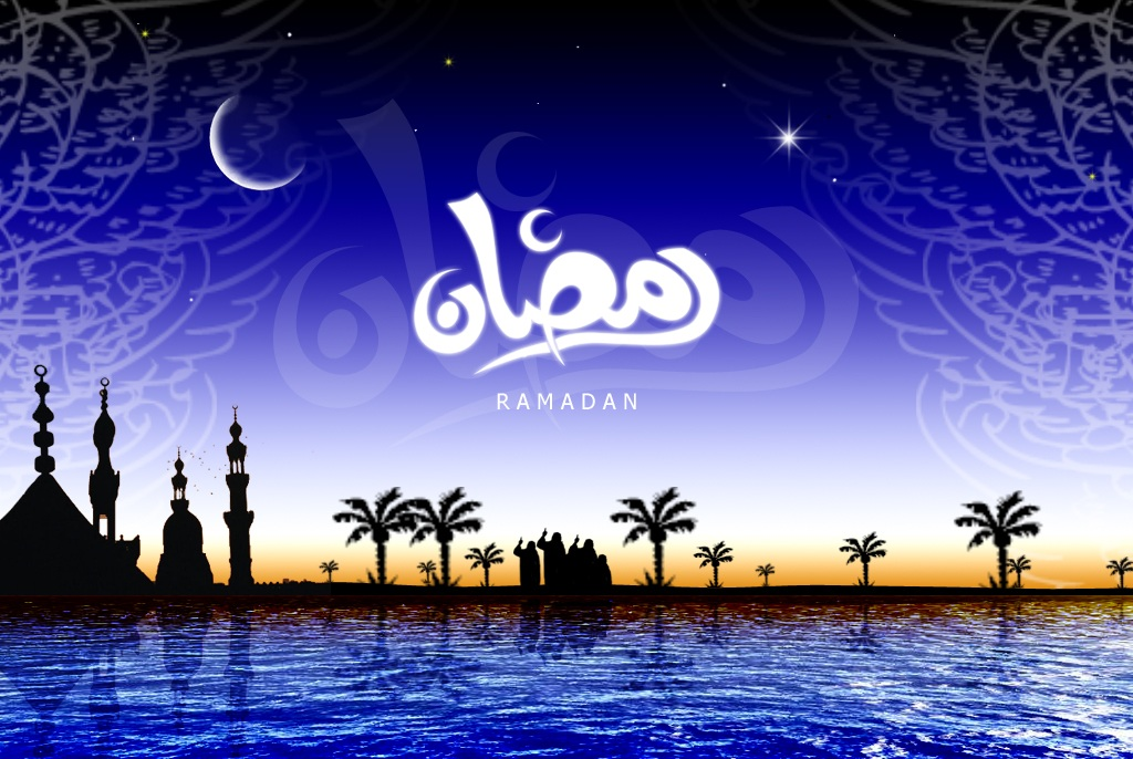 ramadan-2012-screen-saver-and-wallpapers