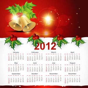 ramadan-Calendar-2012-vectors