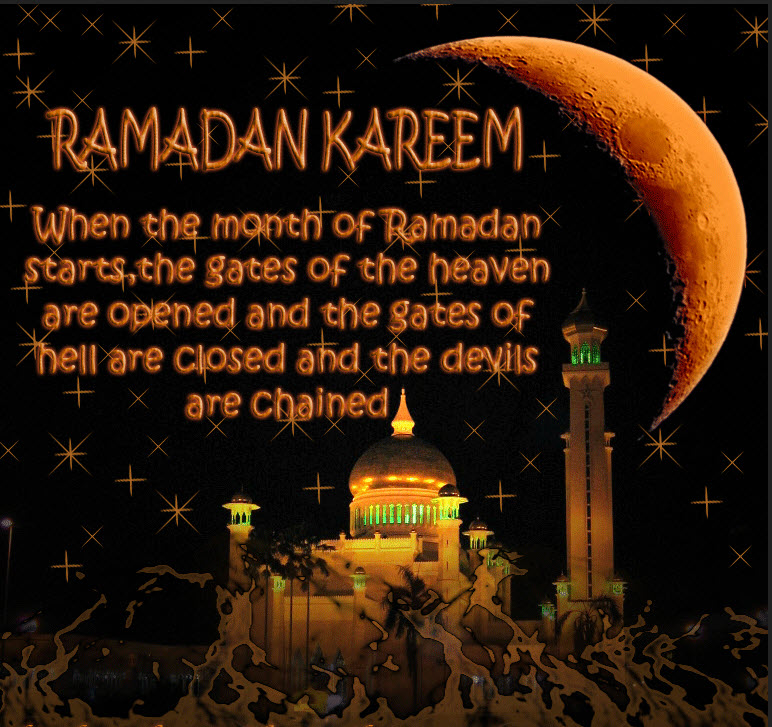 ramadan-kareem-latest-wide-screen-wallpaper-2012