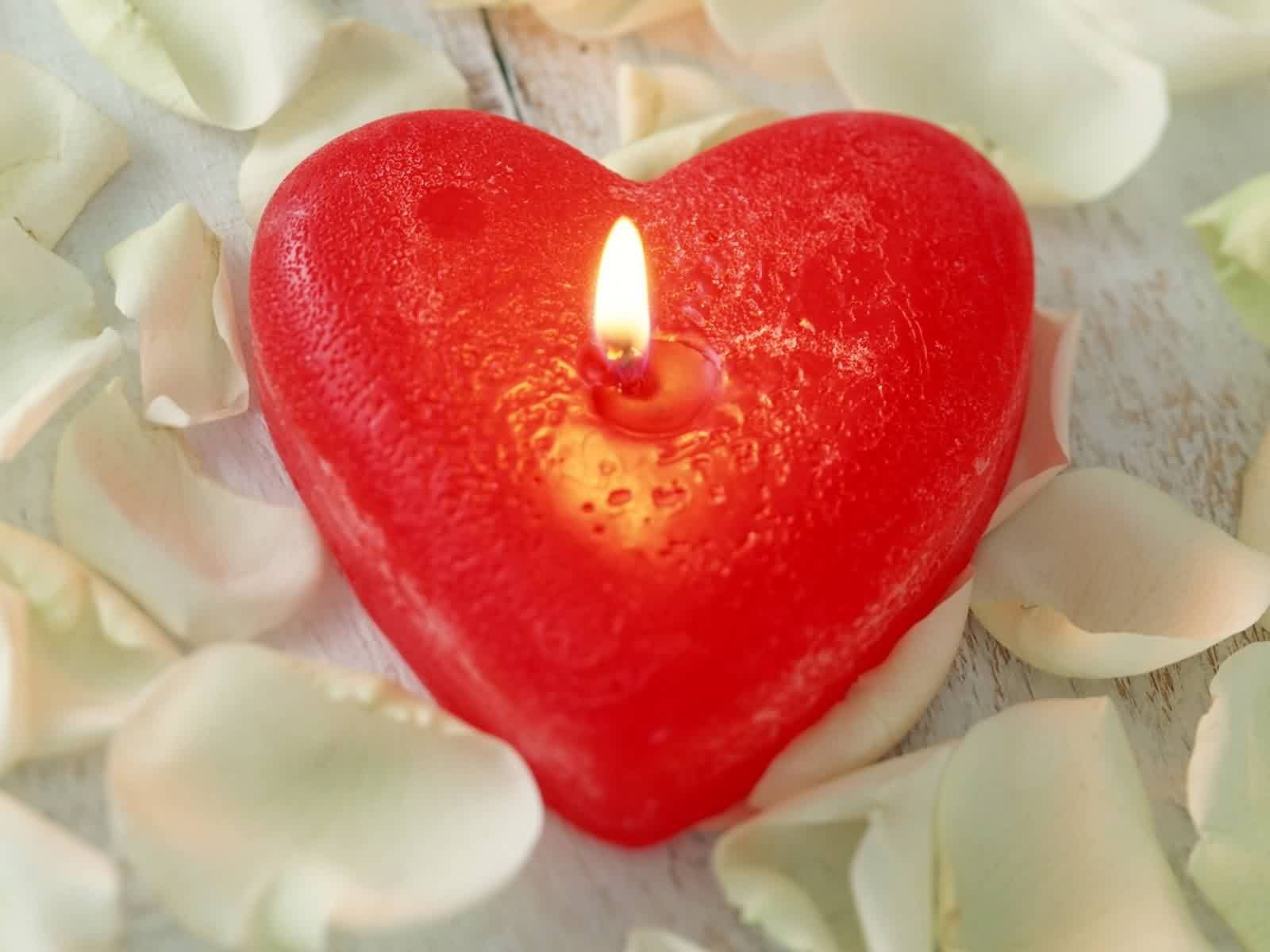 red-color-heart-candle-wallpaper-screen-saver-2012