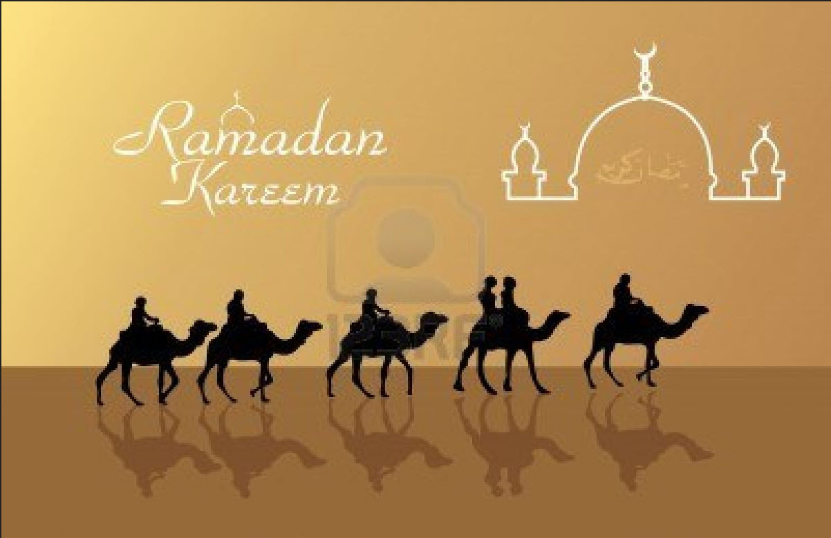 simple-ramadan-greeting-cards-for-family-wallpaper