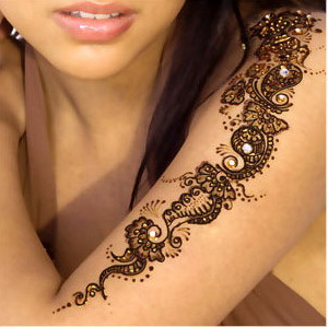 stylish-arbian-eid-mehndi-designs-for-hands-2013