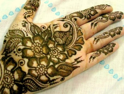 stylish-eid-mehndi-designs-2013