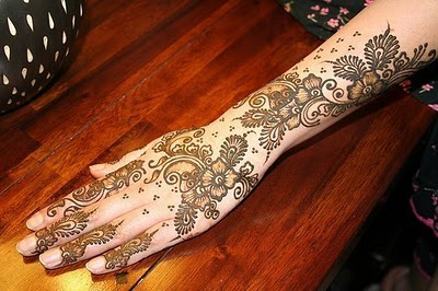 stylish-indian-eid-mehndi-designs-2013