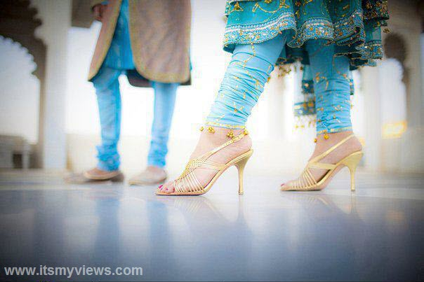 world-most-expensive-high-heel-shoes-for-wedding-and-bride