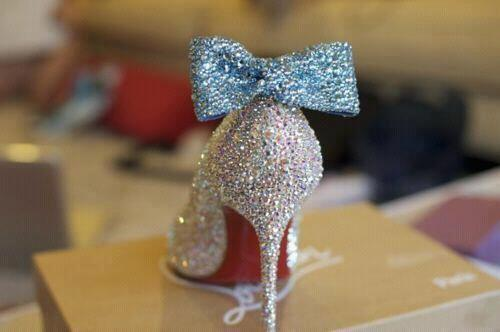 world-most-expensive-high-heel-shoes-for-wedding