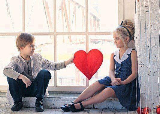 world-most-romantic-red-heart-wallpaper-for-kids