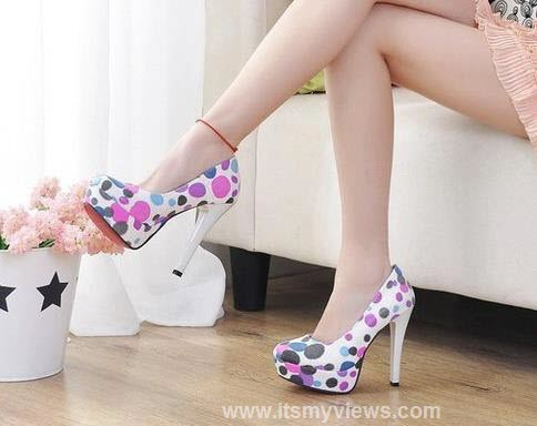world-most-stylish-high-heel-shoes
