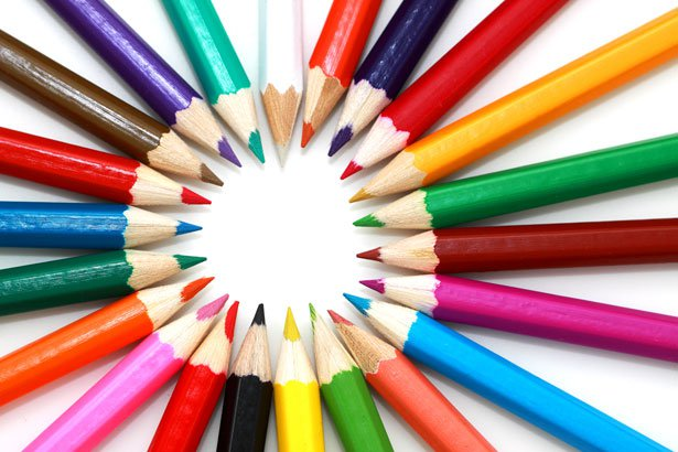 All-color-pencils-for-kids-picture-2012-2013
