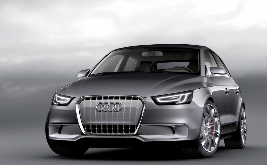 ... display and you can free download all wallpapers of audi car