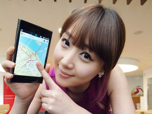 LG-Optimus-Vu-price-2012-2013
