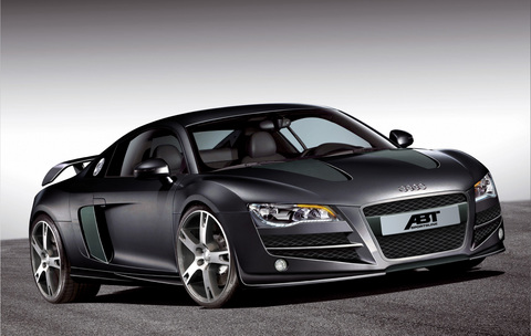 Latest-Audi-R8-HD-wide-screen-wallpapers-2012-2013