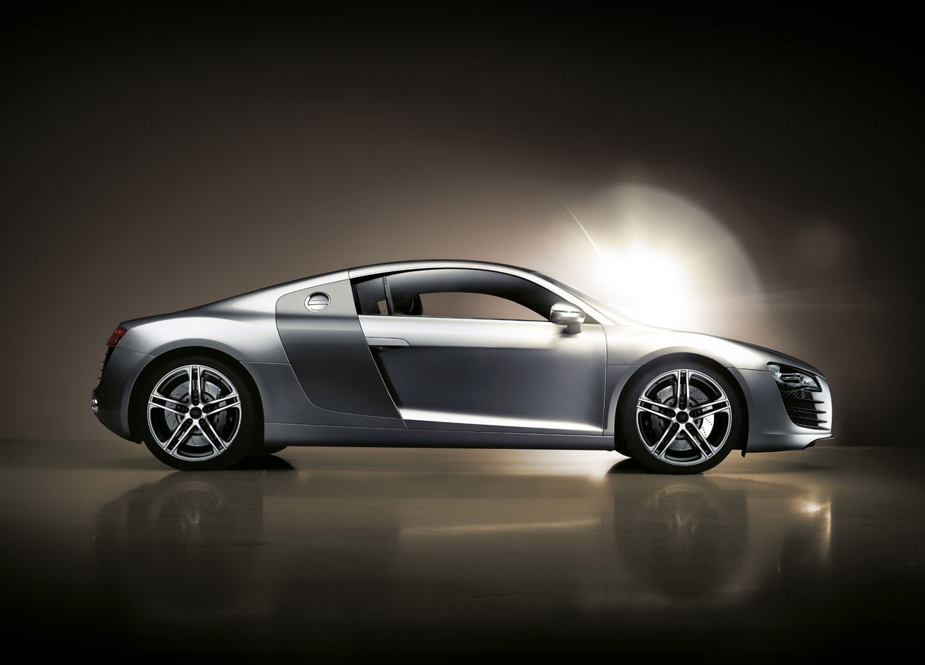 and you can free download all wallpapers of audi car