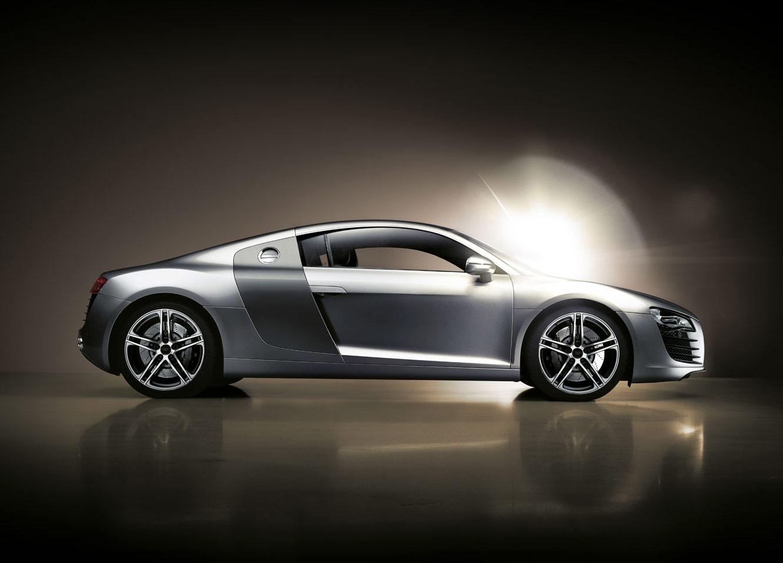world-best-2door-sport-car-wallpaper-for-wide-screen-display