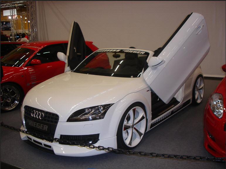 Latest-Audi-car-model-2012-2013
