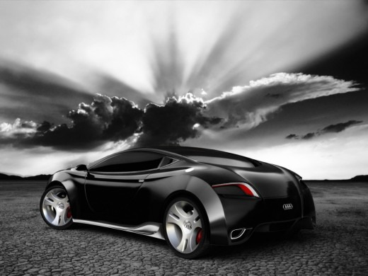 Latest_Audi_car-model-2012-2013-wallpaper-screensaver