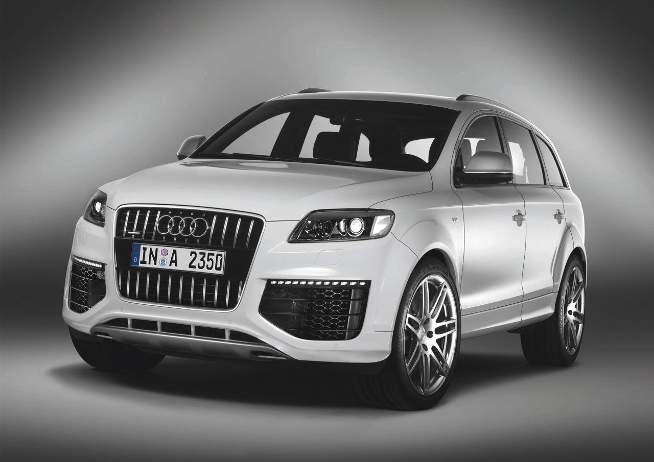 new audi car model 2013 hd widescreen wallpapers itsmyviews