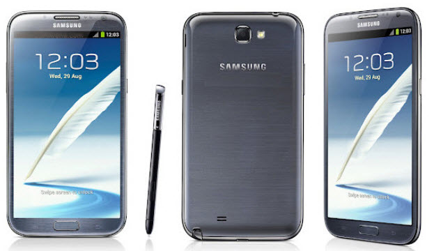 Samsung-Galaxy-Note-II-N7100-Price-Latest-Sasmung-Mobile-model-September-2012