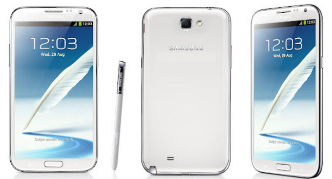 Samsung-Galaxy-Note-II-N7100-review