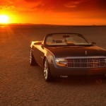 Latest and Attractive Sports-Car HD widescreen Wallpapers-2013