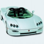 New Sports-Car HD Wide-Screen Wallpapers and Screen Savers